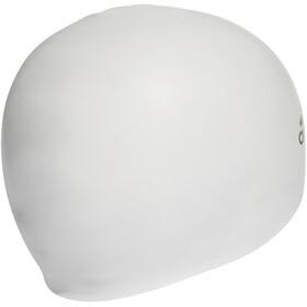 adidas Sil 3S Czepek, biały